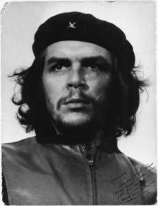 588px-Che_Guevara,_Guerrillero_Heroico