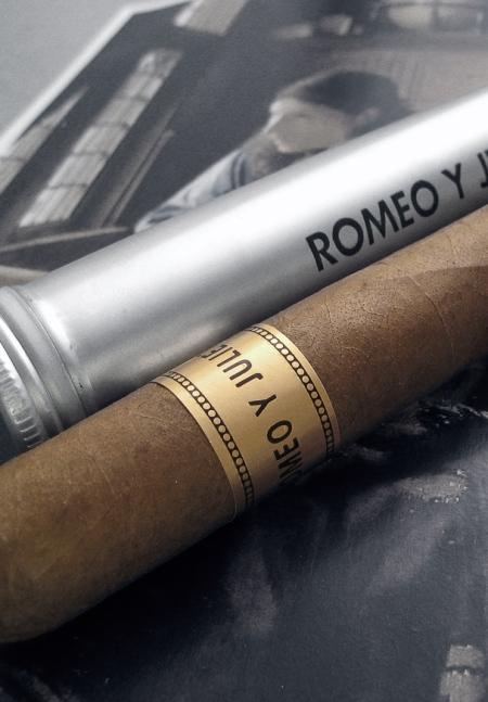 zigarre2